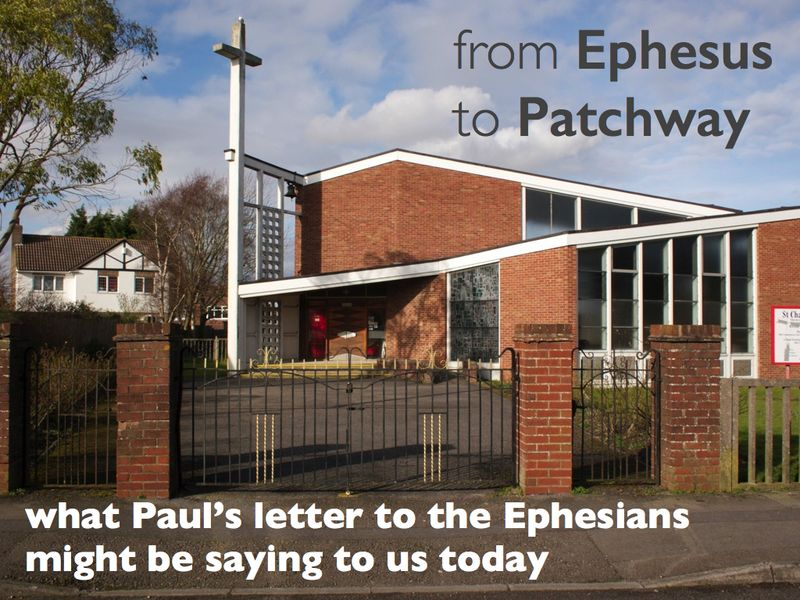 From Ephesus to Patchway.001