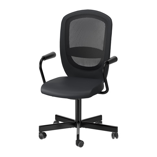 Flintan-nominell-swivel-chair-with-armrests-black__0365420_pe549089_s4