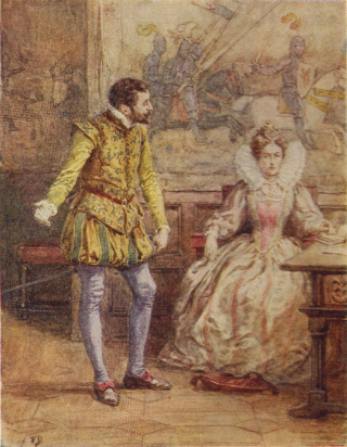 Francis_Drake_and_Queen_Elizabeth